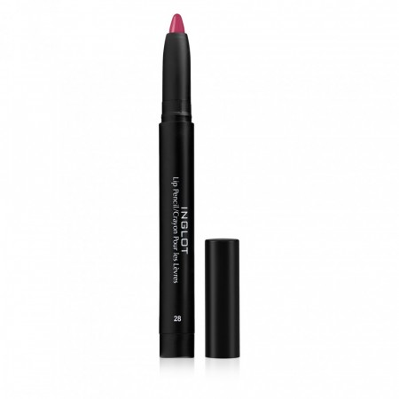 AMC Lip Pencil Matte 28
