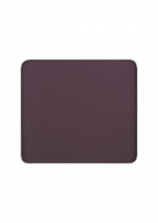 Freedom System Eyeshadow Matte 302