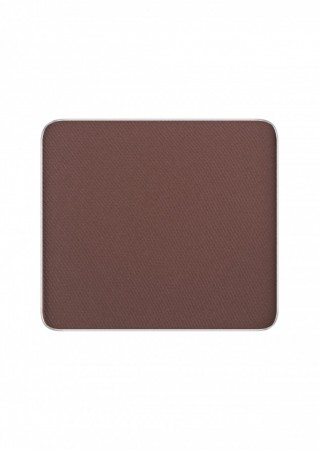Freedom System Eyeshadow Matte 305