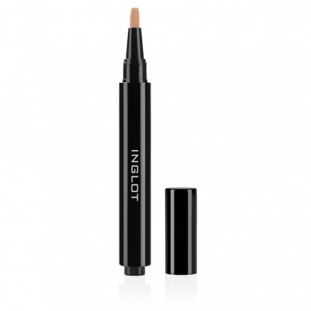 AMC Under Eye Corrective Illuminator 54