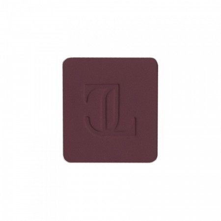 JLO FREEDOM SYSTEM EYE SHADOW MATTE J331 BORDEAUX