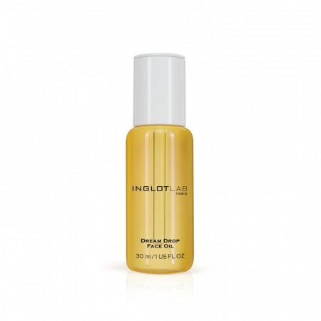 Dream Drop Face Oil