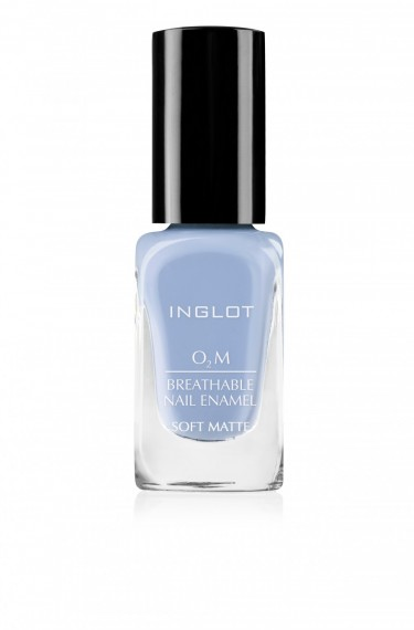 O2M Breathable Nail Enamel 515