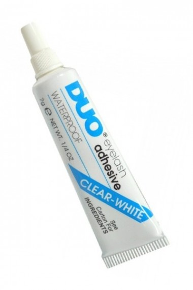 DUO Eyelash Glue 7G