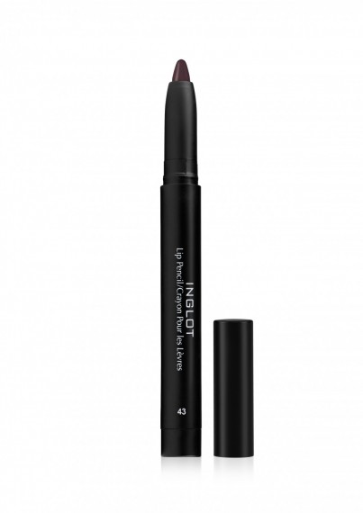 AMC Lip Pencil Matte 43