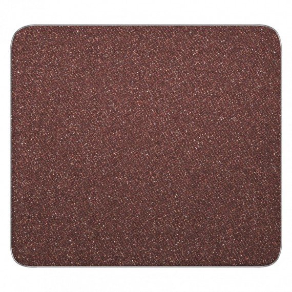 Freedom System AMC Eye Shadow Shine 37