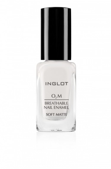 O2M Breathable Nail Enamel 512