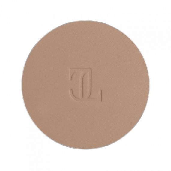 JLO BOOGGIE DOWN BRONZE FREEDOM SYSTEM BRONZING POWDER J215 GOLDEN SUN