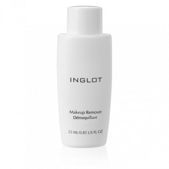 Makeup Remover 25 ml (Travel Size)