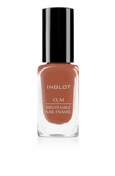 O2M Breathable Nail Enamel 416