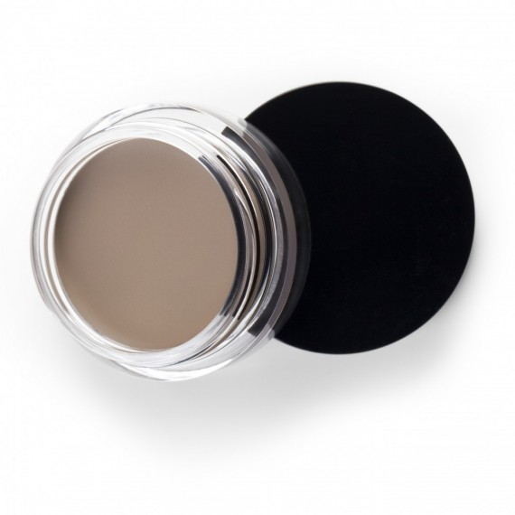 AMC Brow Liner Gel 12