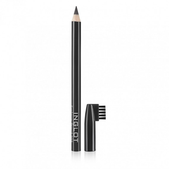 Eyebrow Pencil 502
