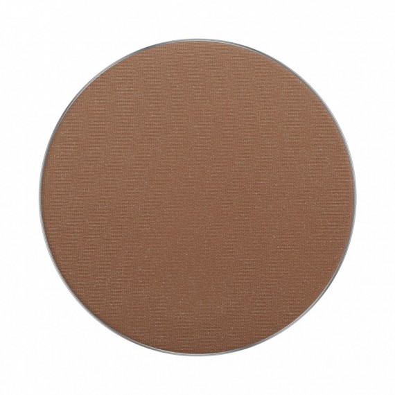 AMC Bronzing Powder 74