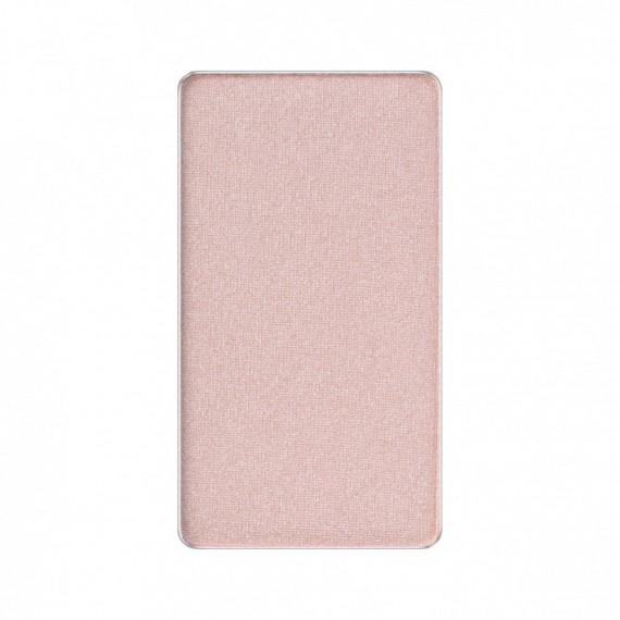 HD Highlighter 154