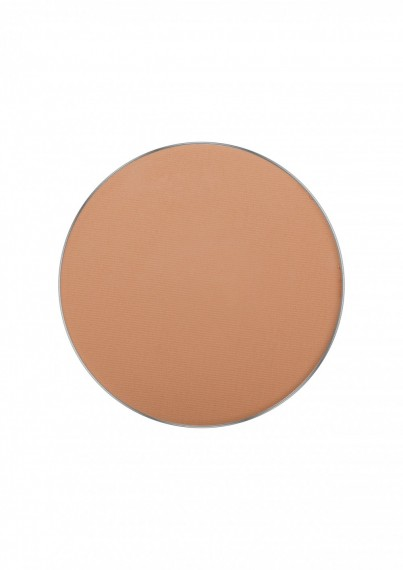HD Pressed Powder 405