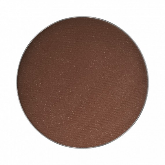 AMC Bronzing Powder 72