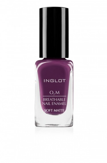 O2M Breathable Nail Enamel 532