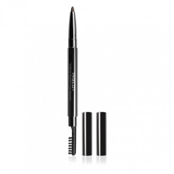 Eyebrow Pencil 512 FM