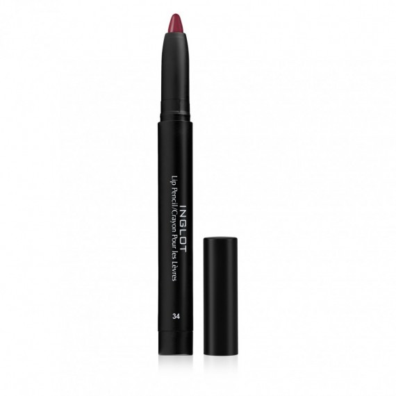 AMC Lip Pencil Matte 34