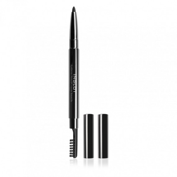 Eyebrow Pencil 511 FM