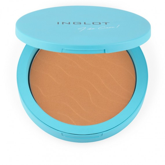 STAY HYDRATED PRESSED POWDER FREEDOM SYSTEM PALETTE 206