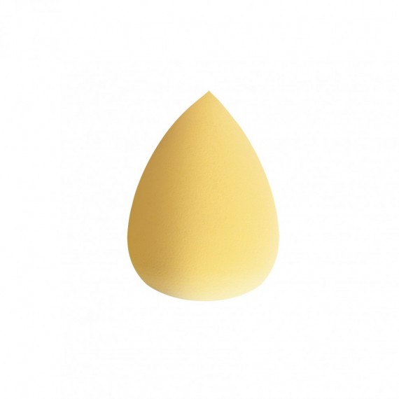 Pro Blending Sponge (Beauty Blender) Yellow