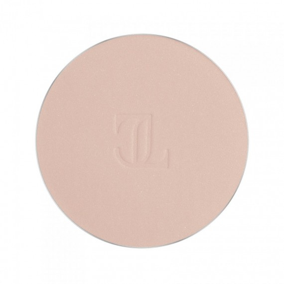 JLO FREEDOM SYSTEM HD PRESSED POWDER J119 NUDE 5