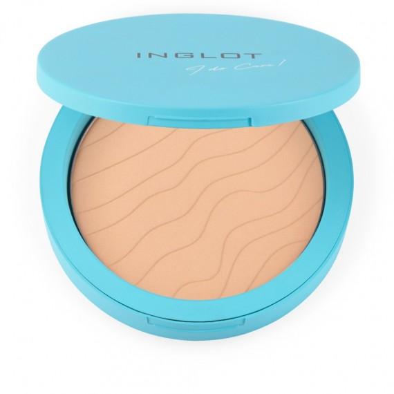 STAY HYDRATED PRESSED POWDER FREEDOM SYSTEM PALETTE 202
