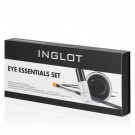 Eye Essentials Set thumbnail
