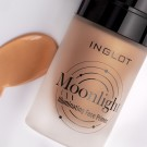 SKYLIGHTS MOONLIGHT ILLUMINATING FACE PRIMER 22 NEW MOON thumbnail