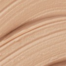 Cream Concealer 34 thumbnail
