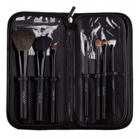 Brush Set (14 Pieces)