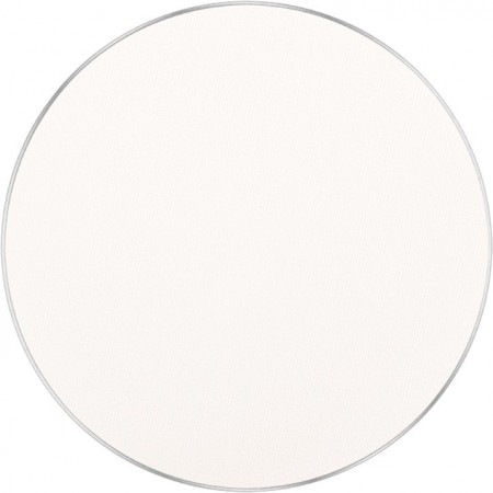 MATTIFYING PRESSED POWDER STAGE SPORT STUDIO NF 301