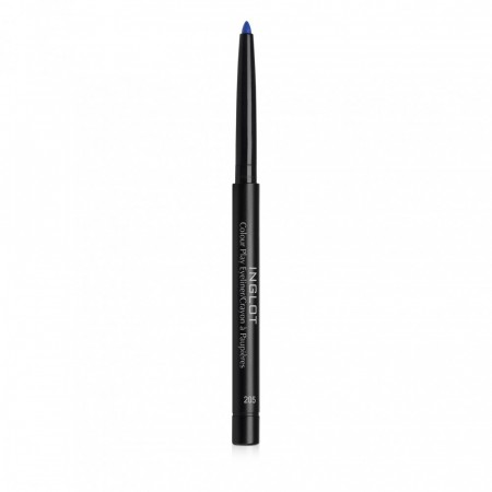 Colour Play Eyeliner 205