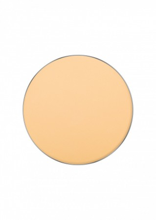 HD Pressed Powder 403
