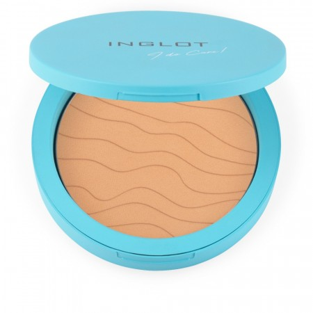 STAY HYDRATED PRESSED POWDER FREEDOM SYSTEM PALETTE 205