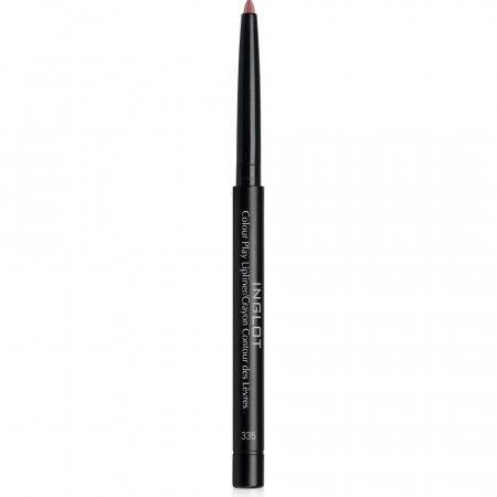 COLOUR PLAY LIPLINER 335