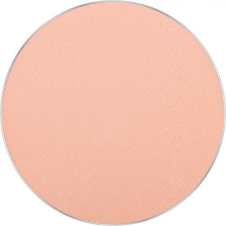 MATTIFYING PRESSED POWDER STAGE SPORT STUDIO NF 303