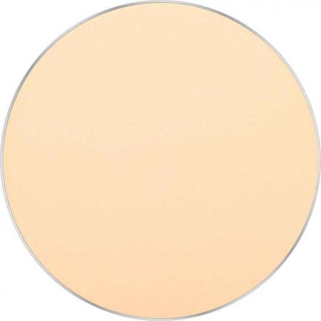 MATTIFYING PRESSED POWDER STAGE SPORT STUDIO NF 302